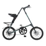 strida-sx-13