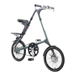 strida-sx-14