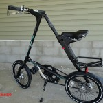 strida-sx-2