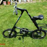 strida-sx-3