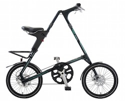strida-sx-small