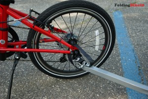 instep-bike-trailer-1