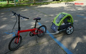 instep-bike-trailer-3