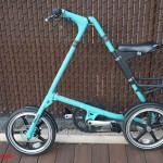 strida-lt-2