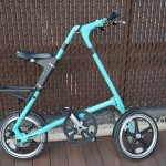 strida-lt-8