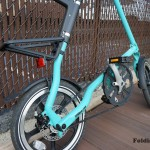 strida-lt-9