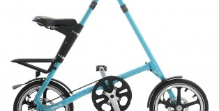 strida-lt-folding-bike-1