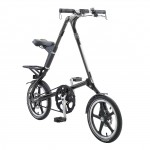 strida-lt-folding-bike-2