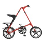 strida-lt-folding-bike-3