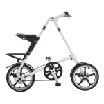 strida-lt-folding-bike-4
