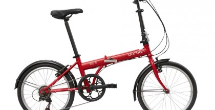 Dahon Vybe C7a Folding Bike Review Will Low Price