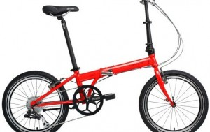Dahon-Speed-P8-1-517x325