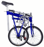 xootr-swift-folder-nyc-s-folding-bike-2